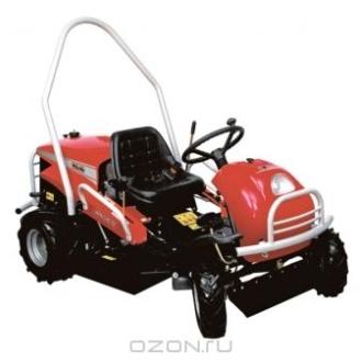 Oleo-Mac APACHE 92 4WD