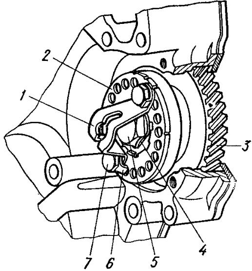 для стирки как установить угол опережения на двигателе д 144 синтетической