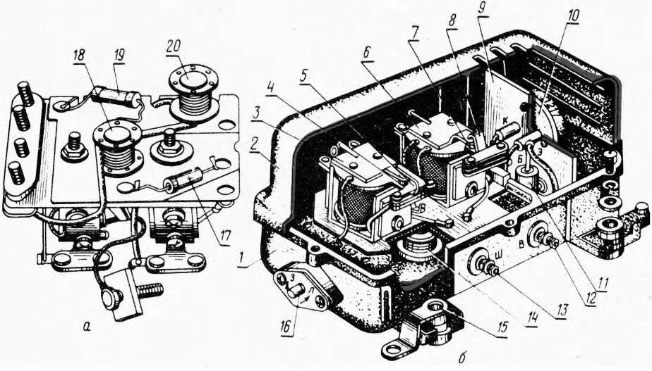 Тракторы МТЗ-80 и МТЗ-82 - Книги формата.djvu - Книги.